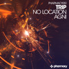 Trip - No location Preview