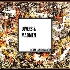 Lovers & Madmen