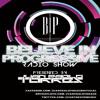 Juan Pablo Torres - Believe In Progressive Episode 008 [Free Download]