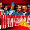 06_-_busted_-_thunderbirds_ar