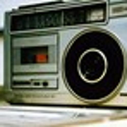 DJPAT REMIX DUBSTEP ,Benga, Another,Eminem,40oz
