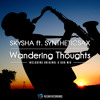 Skysha feat. Syntheticsax - Wandering Thoughts (Original Mix)