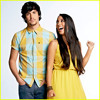 Alex And Sierra- best song ever - (Studio Version)