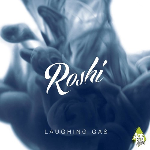 Laughing Gas [OUT NOW]