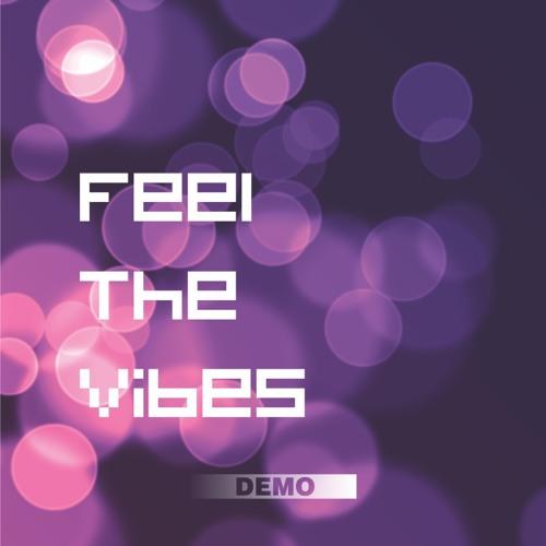 BANE - Feel The Vibes demo