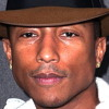 Pharrell on inspiration behind 'Happy' for 'Despicable Me 2'