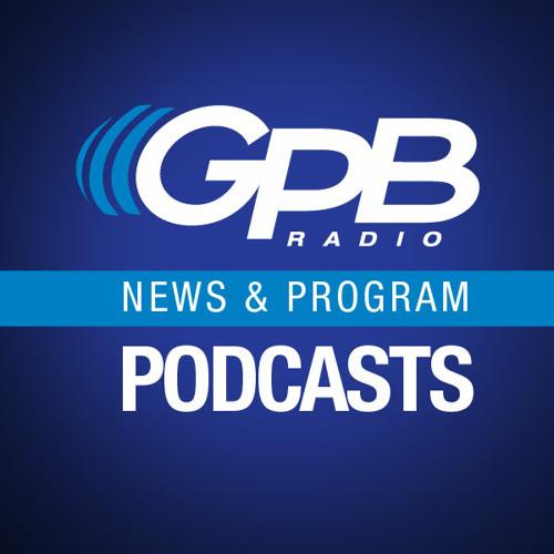 GPB News 4pm Podcast - Friday, November 22, 2013
