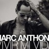 105 Vivir la vida - Marc Anthony [AntonyBazan Edit]