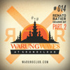 Renato Ratier . Parte 2 @ Warung Waves - Exclusive Set #014