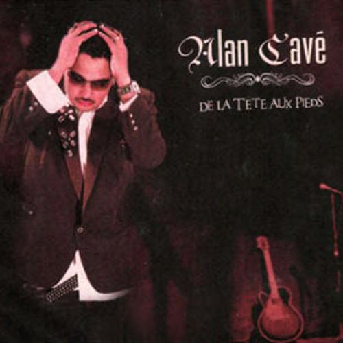 Alan Cave - Men Mwen