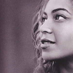 Download lagu Beyonce Flaws And All (4.37 MB) MP3