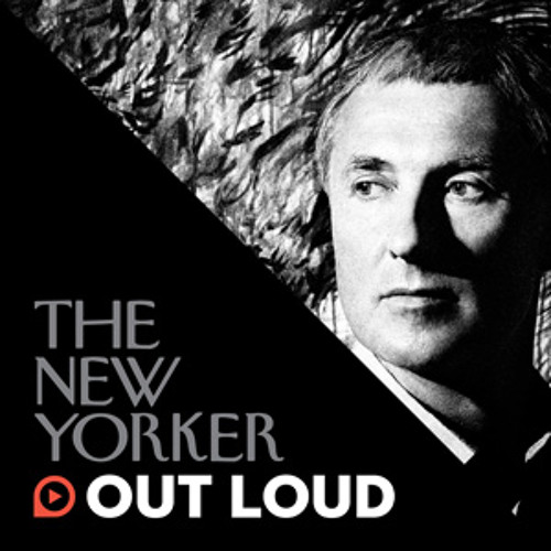 The New Yorker Out Loud: Nick Paumgarten and Peter Schjeldahl on the high-priced art market
