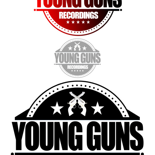 YOUNG GUNS OCT 13TH DOM HARRY TURNO