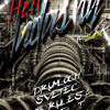 Art Style: Techno | Hell Industry | Process 14 [Part 2] : Rob Rules & Gabriel T. [ARTSTYLETECHNO.HU]