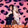 Tarraxinha - Claudia Leitte feat. Luiz Caldas