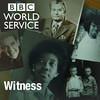 Witness: Scientists flee Nazi Germany