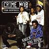 Crime Mob - Knuck if you Buck (Slick's Twerk Re-fix)