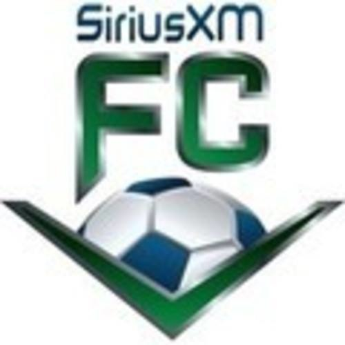 John Strong (NBC MLS PxP) analyzes Ricardo Clark, Jimmy Nielsen and PORvsRSL on SiriusXM FC