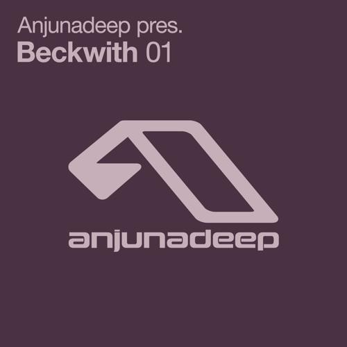 Beckwith 01 Mixed