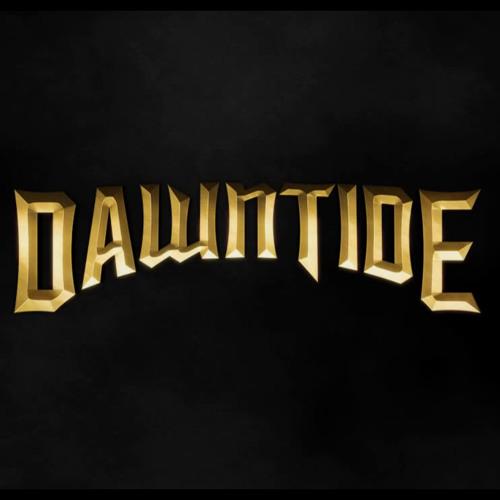 Dawntide Main Theme