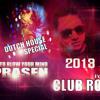Dilbar Dilbar Remix DJ P R A S E N. CLUB ROCK VOLL- 01