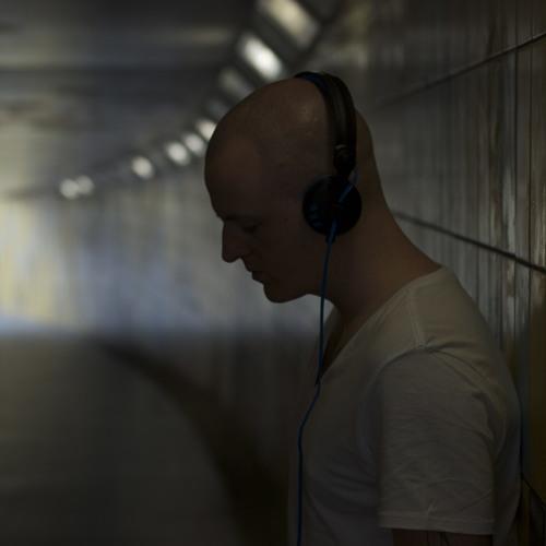 Ant TC1 - Guest mix for Crissy Criss's show (studio recording) - BBC1Xtra - 20.11.2013