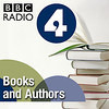 Open Book: Neil Gaiman