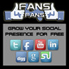 www.Fans4Fans.it - Best Social Media Exchange Website