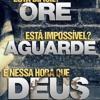 Anderson Freire - A Igreja Vem (EXCLUSIVA) - CD Raridade - Oficial