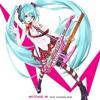 Ai Dee - Mitchie M feat. Hatsune Miku