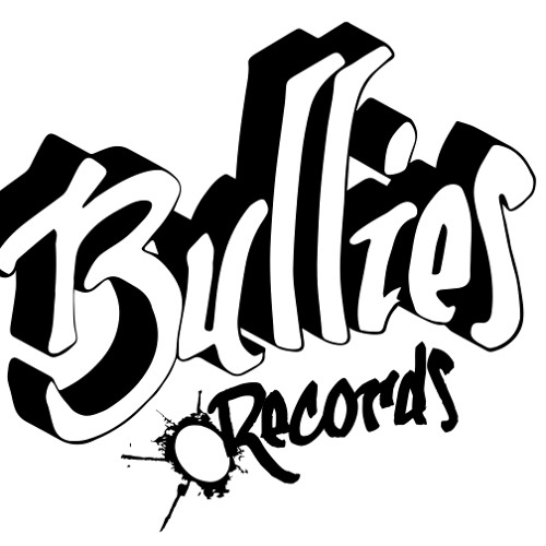 """Bullies Records - Father (Instrumental for """"Memory"""")"""