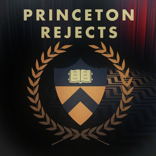 Princeton Rejects - Changes [Ian Carey Dropout Mix - Changes EP PREVIEW out now]