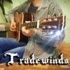 Dryante - The Tradewinds [Swashbuckle]