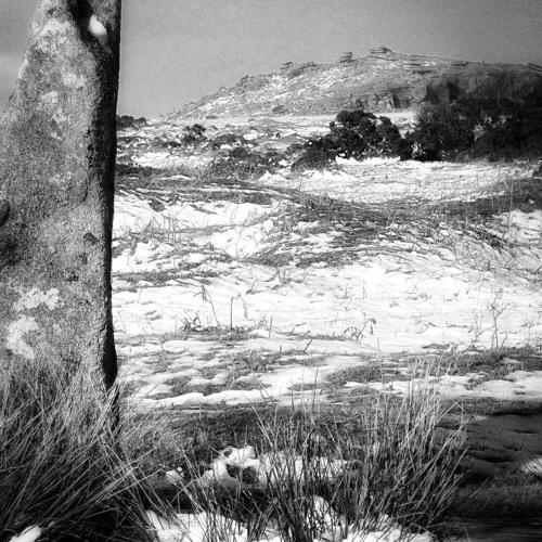 The Snow It Melts The Soonest (Trad. arr. Kim Guy)