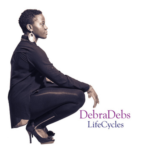 Debra Debs - Sometimes