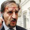 """Music Hotel 30-10-2012 Telefonata di """"Ignazio"""""""