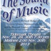 Shoreline's Sound of Music - Capt Von Trapp Ryan Mennie With Breana Morgan