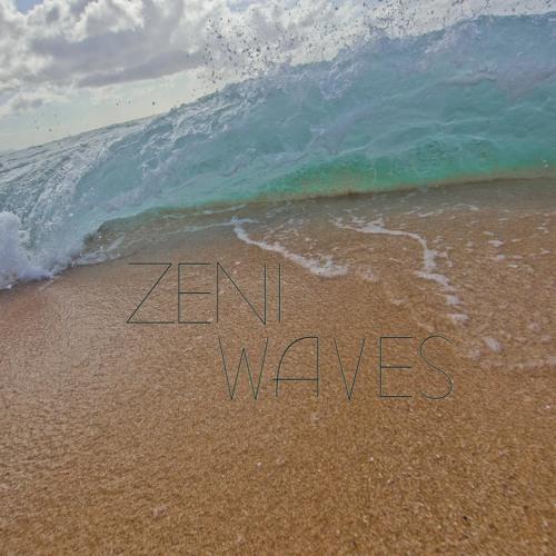Waves by Zeni