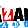 Interview Mic Flammez Sur Azair Radio