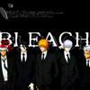 Houki Boshi (Younha) Ost. Bleach_Duet Cover