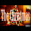 Chestnuts (The Christmas Songs) - SOLO