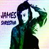 FALLING FOR YOU - James Shrestha