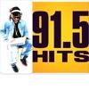 Dj Teeboy Hits Fm Sets Rnb Top 40 5