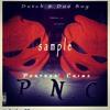 All Nighter Ft. DoeBoi DaDon N Yung Dutch