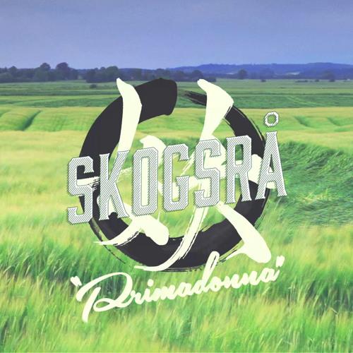Goldbass — Primadonna (Skogsrå Mix)