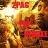 2Pac.rather Be Ya Nigga.remix