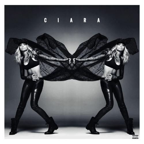 Ciara - Overdose (The LISN2DABEAT Remix)