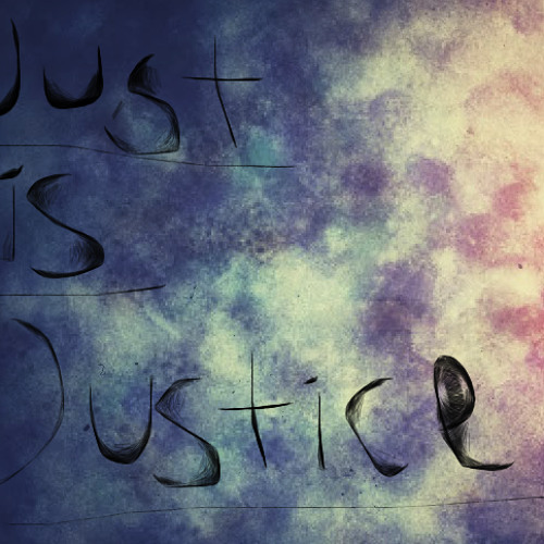 Just is Justice