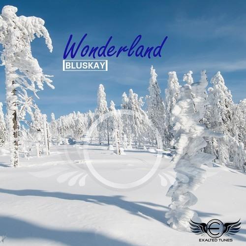 Bluskay - Wonderland(Amr Mohsen Remix) [ Exalted Tunes ]