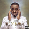 Ice Prince ft. Sound Sultan- Pray